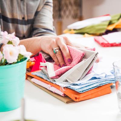 costura madrid diario