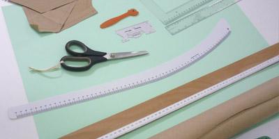 costura madrid