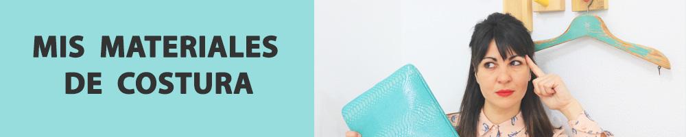 Materiales-y-Herramientas-de-costura-1