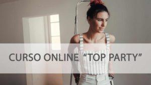 Curso-Online-de-Costura-Top-Party-Divina-Costura-1