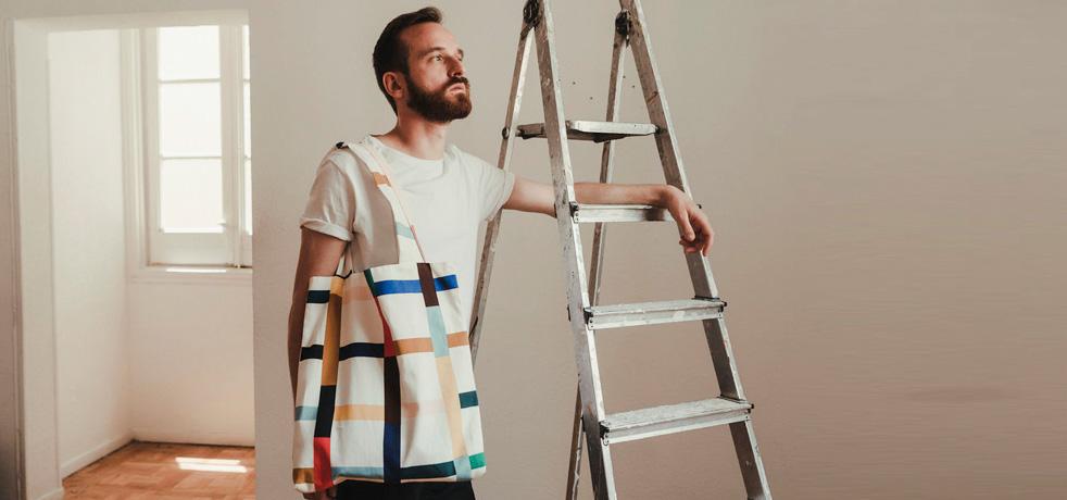 Escuela Online Divina Costura Cursos de Costura Tote Bag
