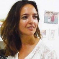 SusanaDelgadoDivinaCostura
