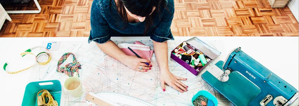 clases de costura madrid
