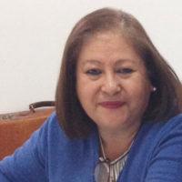 Maribel-Silva-Reseñas-Divina-Costura